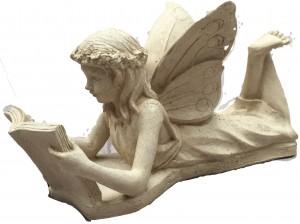 fairy tale cutout