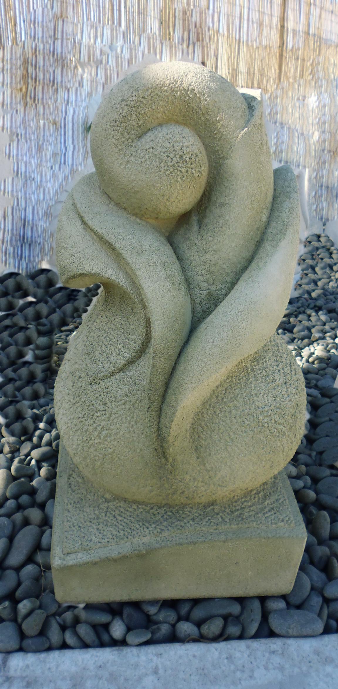 flora - lichen